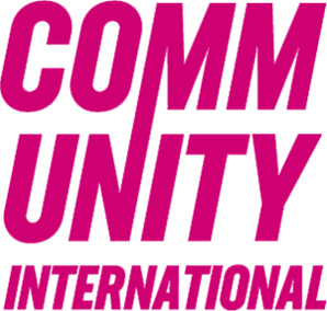 https://community-international.com/wp-content/uploads/2020/01/community_mag_logo-1.png