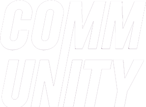 https://community-international.com/wp-content/uploads/2020/01/community_whi_logo_no_int.png