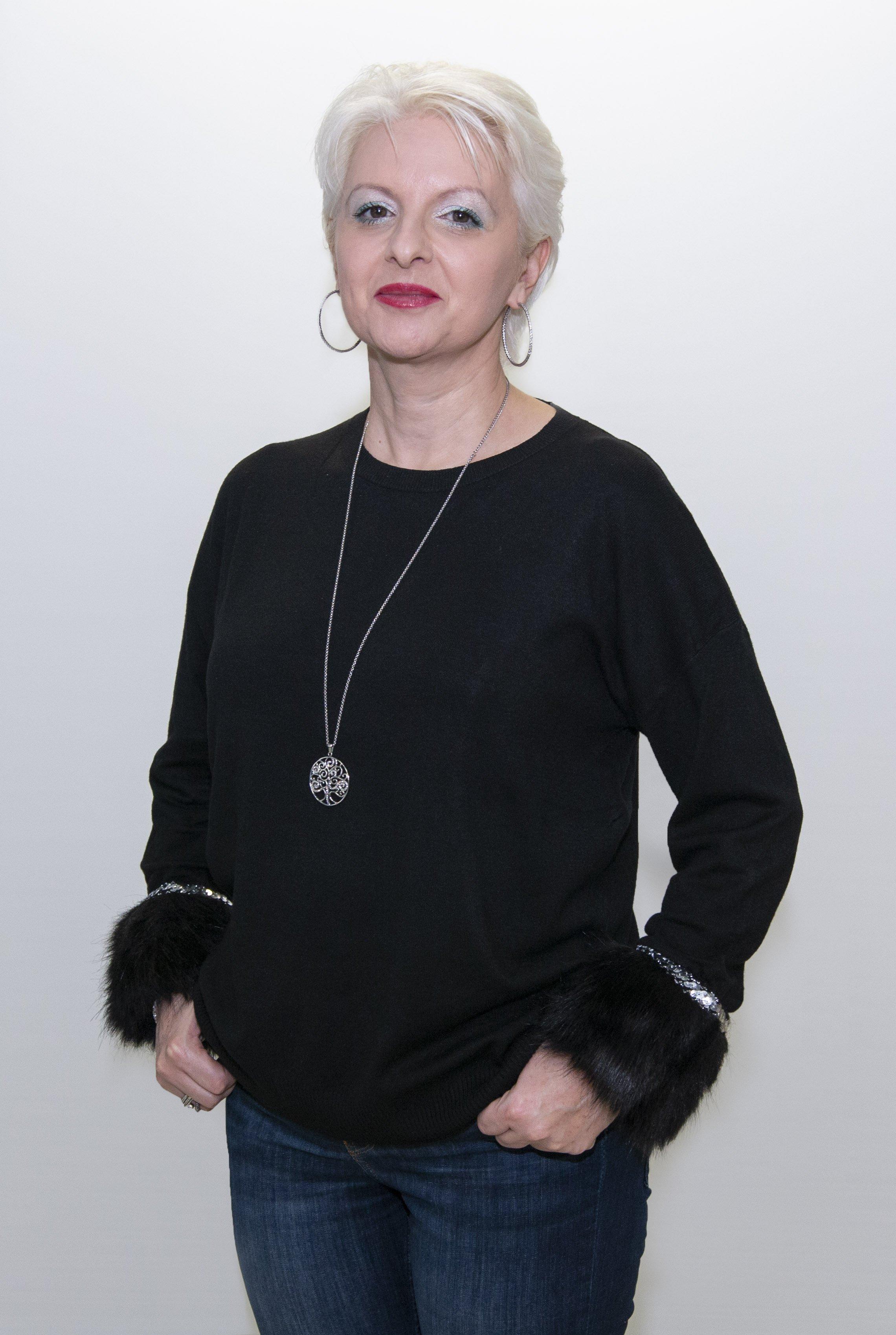 Emonna Gesheva
