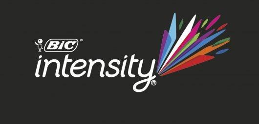 BIC® Intensity