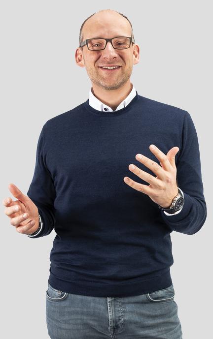 Jean-Louis van Nunen