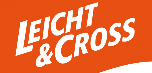 LEICHT&CROSS