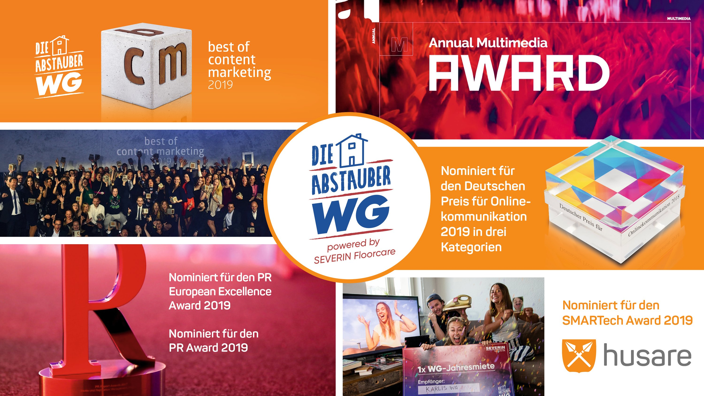 https://community-international.com/wp-content/uploads/2020/02/SFC_Moodboard_Awards-1.jpg