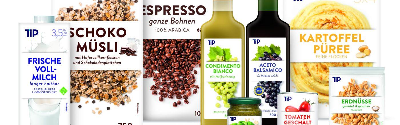 German Brand Award – Taste!