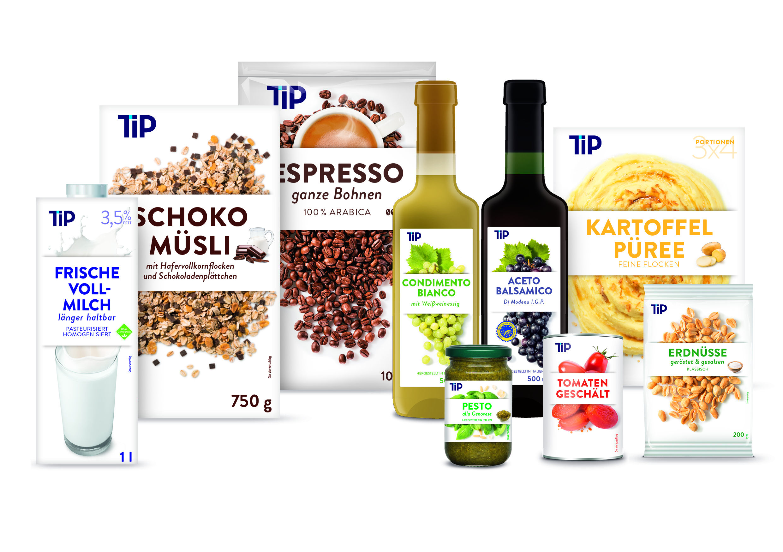 https://community-international.com/wp-content/uploads/2020/02/TiP_Retailors_Uebersicht_300dpi.jpg