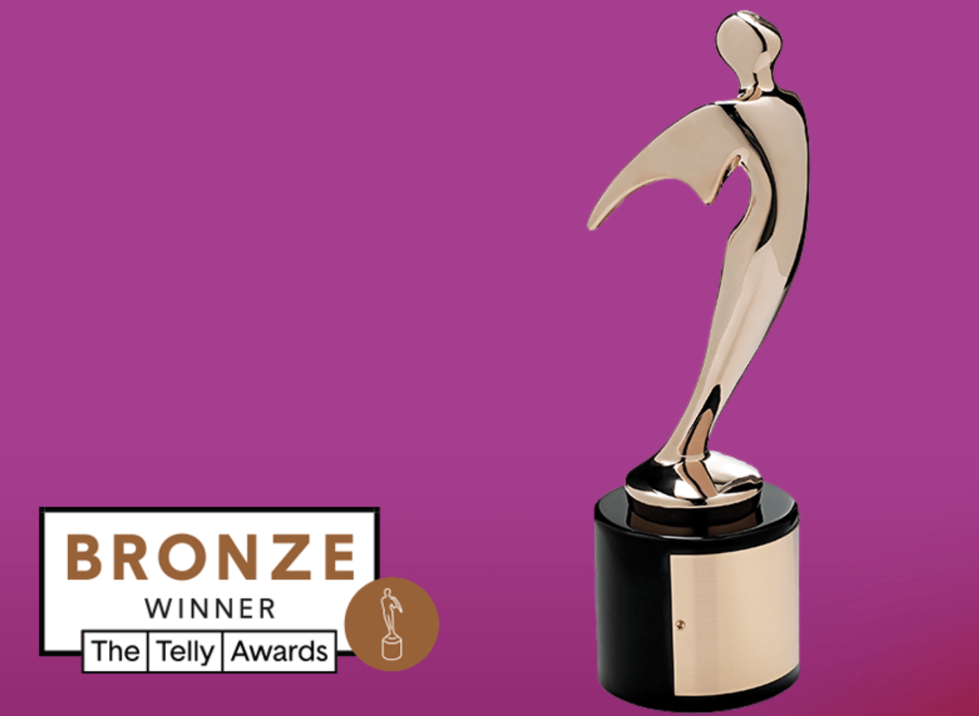 https://community-international.com/wp-content/uploads/2020/02/bronze-telly-awards-77agency.png