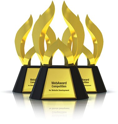 https://community-international.com/wp-content/uploads/2020/02/web-awards-2019.jpg