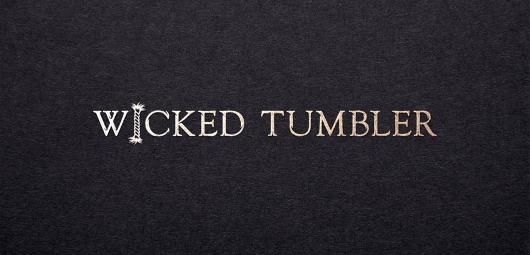Wicked Tumbler