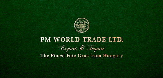 PM World Trade