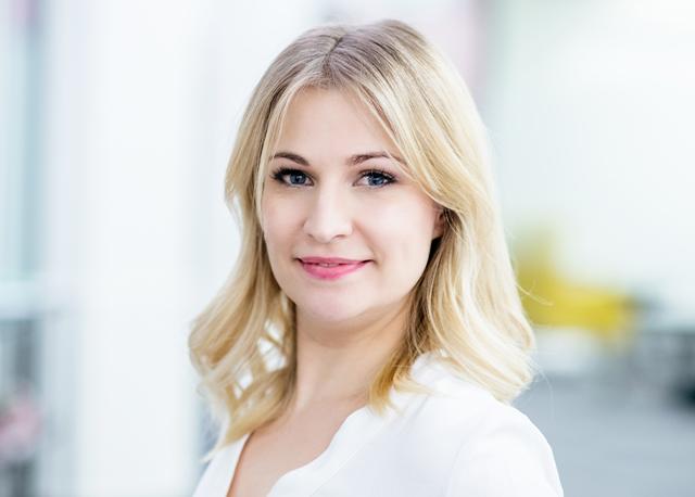 Jenni Föhr-Suomalainen